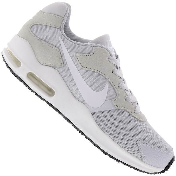 Tênis Nike Air Max Guile Feminino