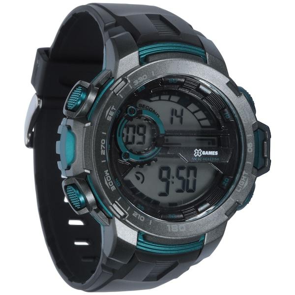 Relógio Digital X Games XMPPD375 - Masculino