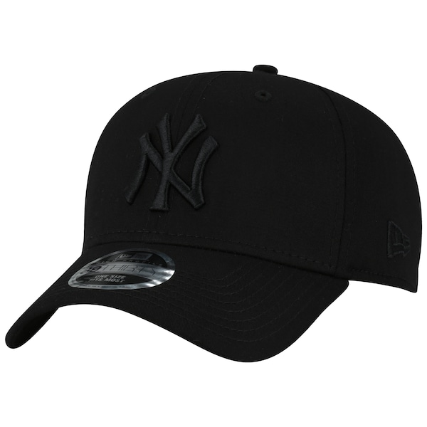 Boné Aba Curva New Era 3930 New York Yankees - Fechado - Adulto