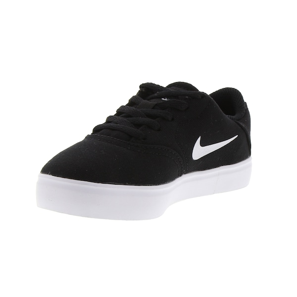 922113ae043 Tênis Nike SB Check Cnvs - Infantil