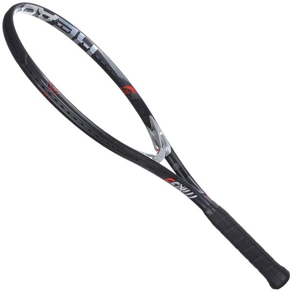 Raquete de Tênis Head MXG 5 - Adulto