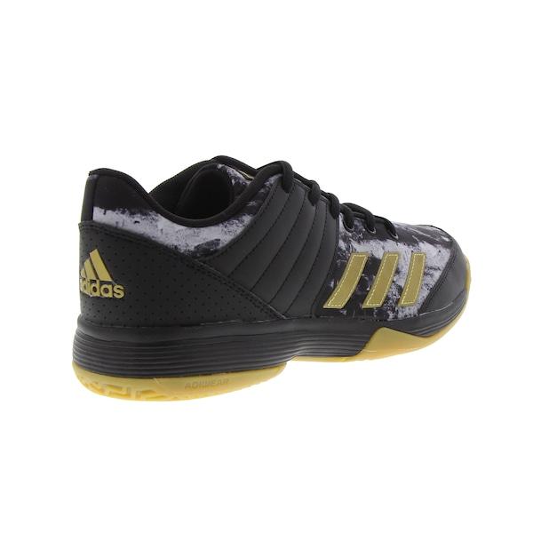 680a6950c39 Tênis adidas Ligra 5 - Masculino
