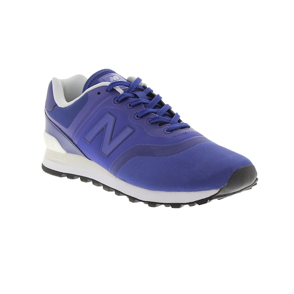 Tênis New Balance MTL574 - Masculino