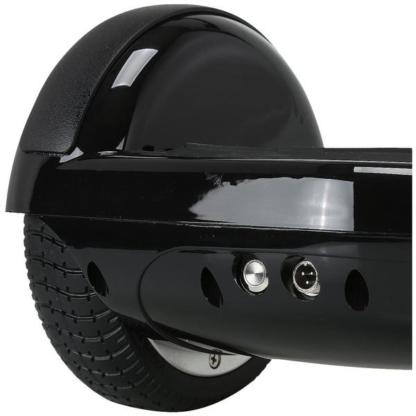 79c90e37942 Hoverboard Skate Elétrico Scooter Smart Balance 6