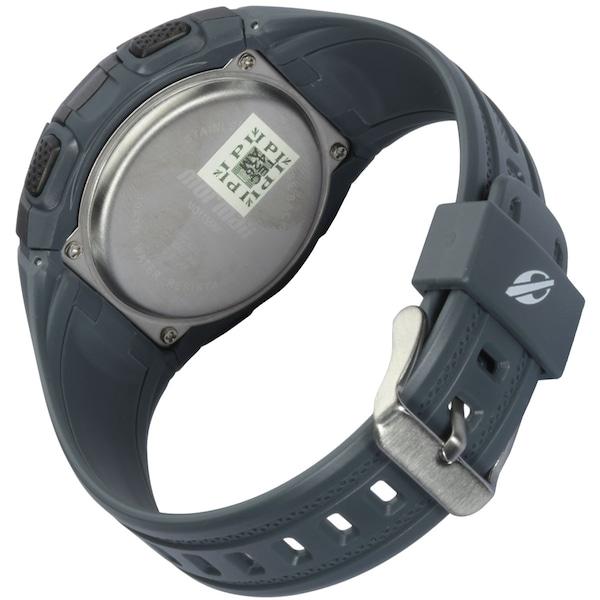 Monitor Cardíaco com Cinta Mormaii Tech MO11558A