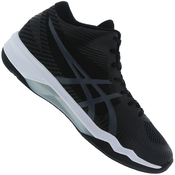 ae76ece1686 Tênis Asics Gel Volley Elite FF MT - Masculino