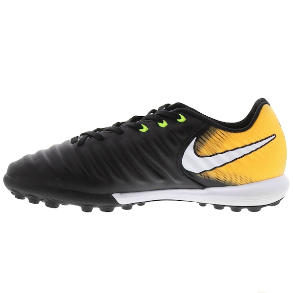 41ae9c0308121 Chuteira Society Nike Tiempo X Finale TF - Adulto