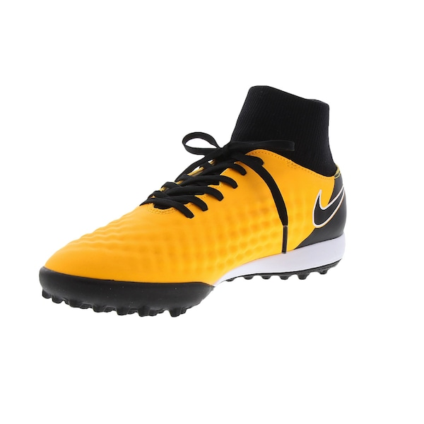 0812e563b6 Chuteira Society Nike Magista X Onda II DF TF - Adulto