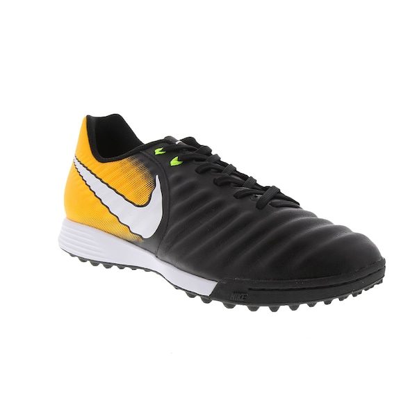 bc5f3f007a5e0 Chuteira Society Nike Tiempo X Ligera IV TF - Adulto