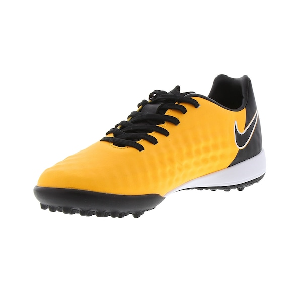 6b1256dd01 Chuteira Society Nike Magista X Onda II TF - Infantil