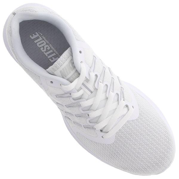 b85db58c808 Tênis Nike Run Swift - Feminino