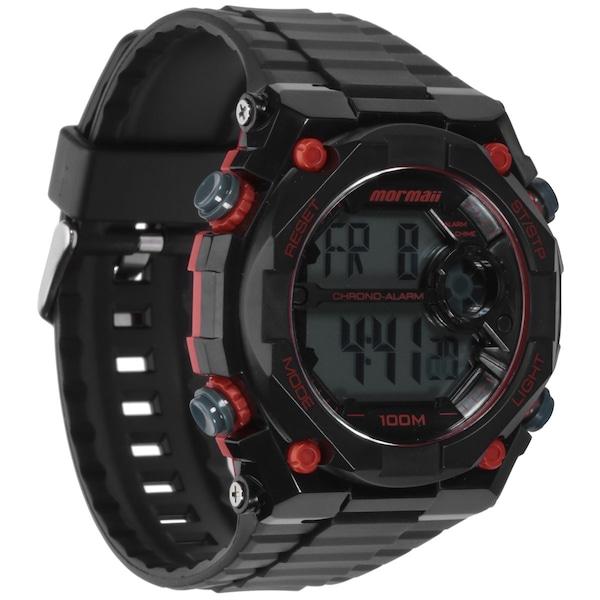 Relógio Digital Mormaii MOY1538 - Masculino