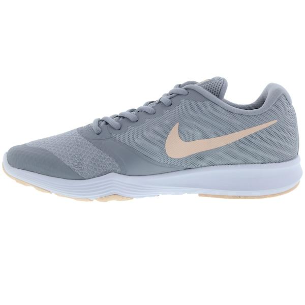 eb78523a72e ... 75a4706213dd4 Tênis Nike City Trainer - Feminino ...