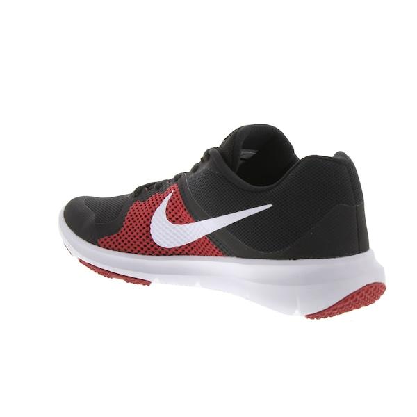 8eb42bf07db Tênis Nike Flex Control - Masculino