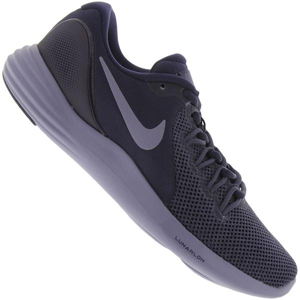 Tênis Nike Lunar Apparent Masculino