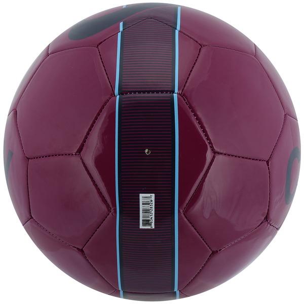 Bola de Futebol de Campo Manchester City Sprts Nike