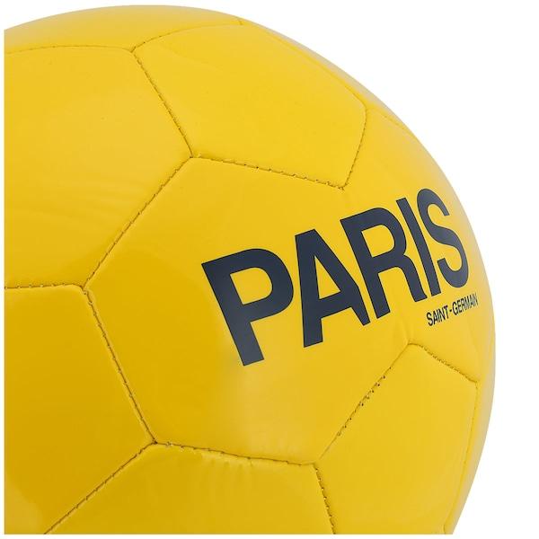 Bola de Futebol de Campo PSG Sprts Nike