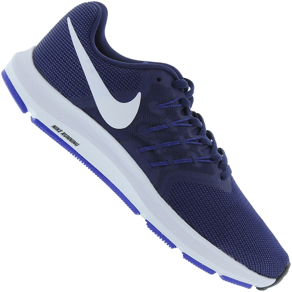 df4dda89952 Tênis Nike Run Swift - Masculino