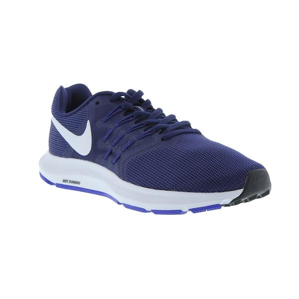 aabbbd143bc Tênis Nike Run Swift - Masculino