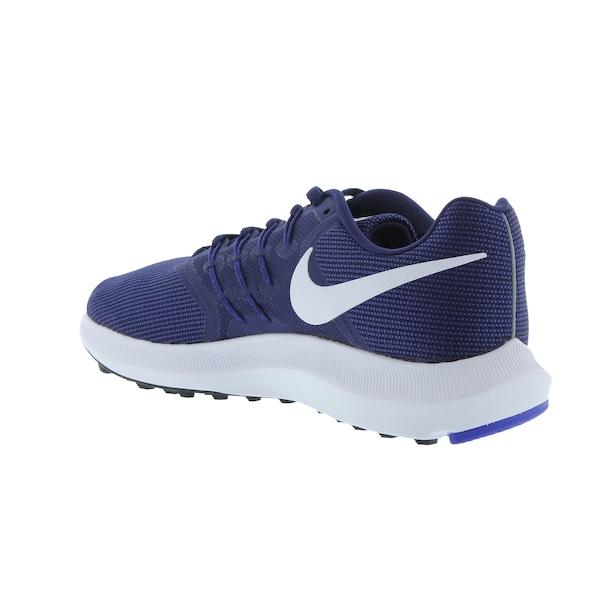 50dac9aec Tênis Nike Run Swift - Masculino