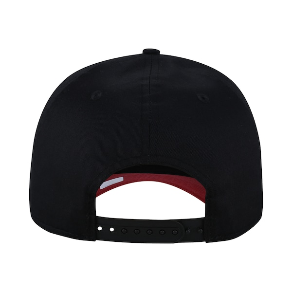Boné do Atlético-PR New Era 9FORTY - Snapback - Adulto