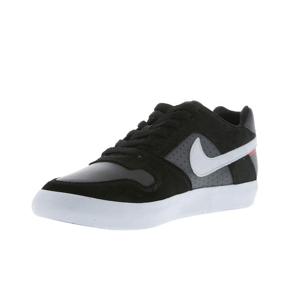 Tênis Nike SB Delta Force Vulc - Masculino eee0176611e
