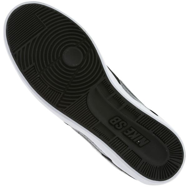 5c3d52b93e Tênis Nike SB Delta Force Vulc - Masculino
