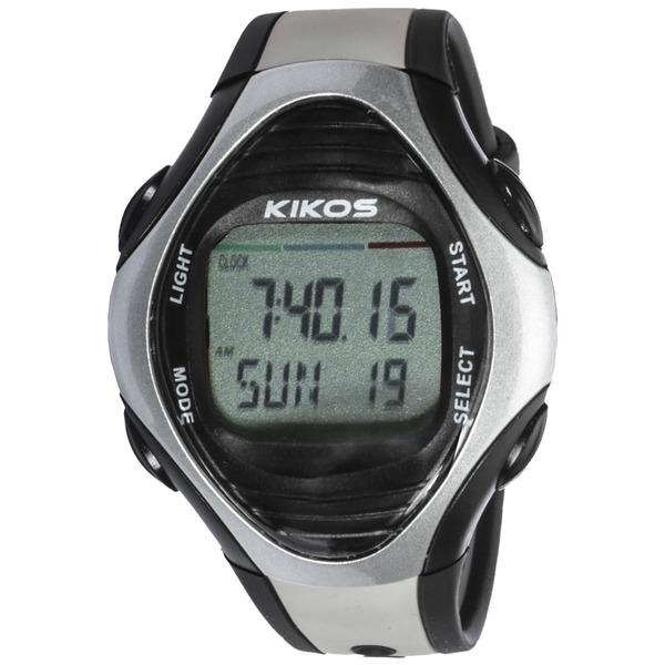 Monitor Cardíaco com Cinta Kikos MC800