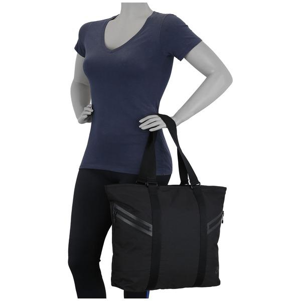 Bolsa Nike Azeda Tote 2.0 - Feminina