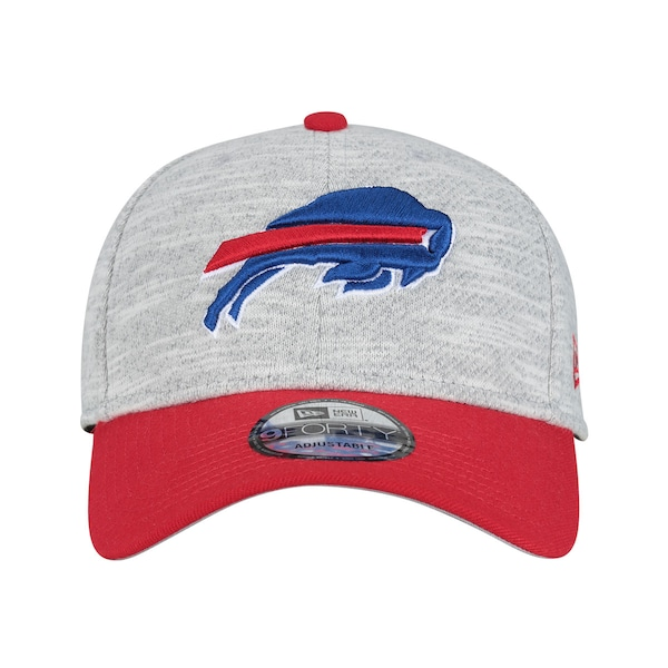 Boné New Era 9FORTY Buffalo Bills - Snapback - Adulto