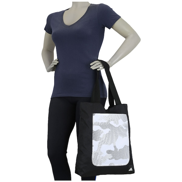 Bolsa adidas Good Shopper G1 - Feminina