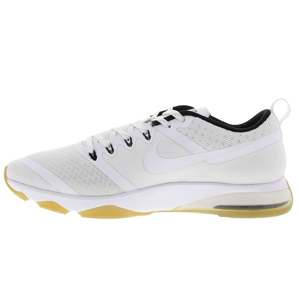 4ec4ec36f2b Tênis Nike Air Zoom Fitness - Feminino
