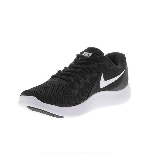 low priced 59d20 38bcf Tênis Nike Lunar Apparent - Feminino
