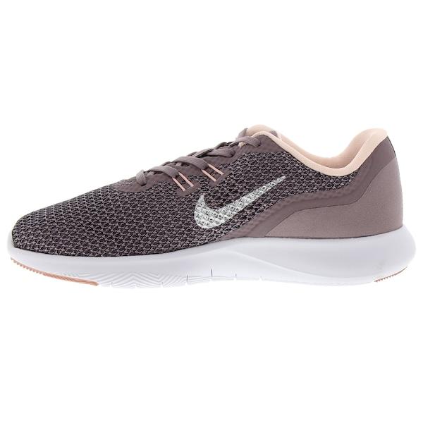 107b79ad14bed Tênis Nike Flex Trainer 7 Bionic - Feminino