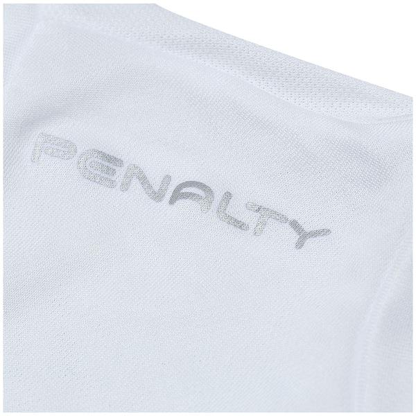 0fd2a223c5b2b ... Camisa Manga Longa com Proteção Solar UV Penalty Matís VII - Infantil