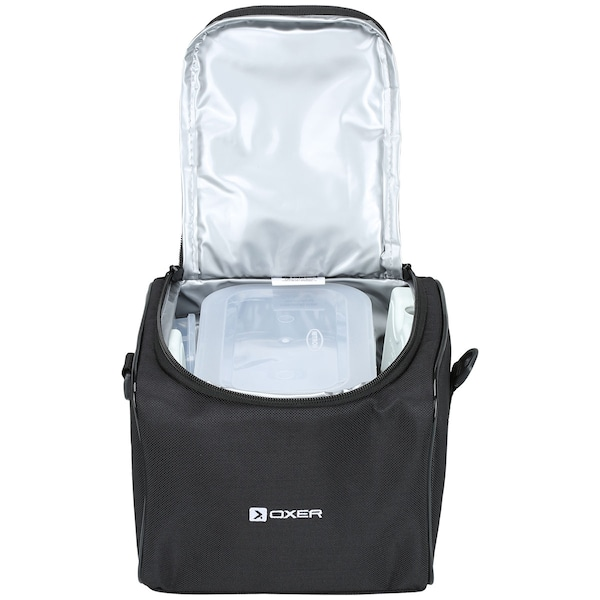 Bolsa Térmica Oxer Lunch Bag Basic