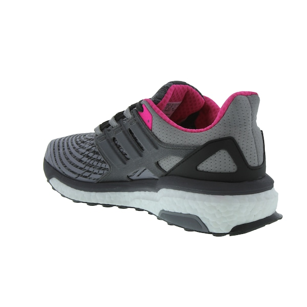 79c3656fc5e Tênis adidas Energy Boost - Feminino