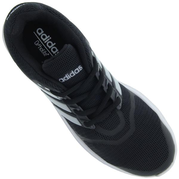 d6c1a9b5e Tênis adidas Energy Cloud V - Feminino