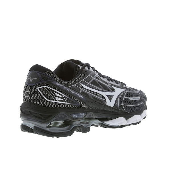 8c8accc2456 Tênis Mizuno Wave Creation 19 - Masculino