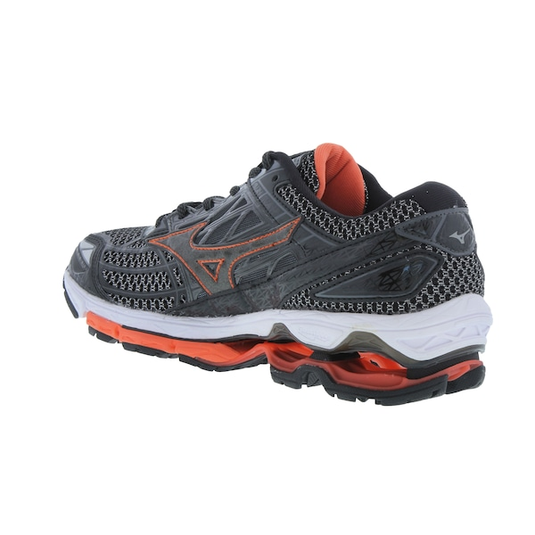 Tênis Mizuno Wave Creation 19 - Feminino 87bf6969b617c
