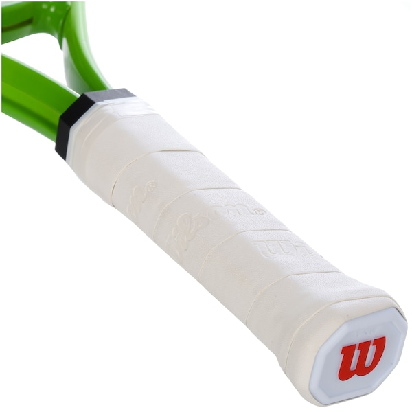 Raquete de Tênis Wilson US Open 21 - Infantil