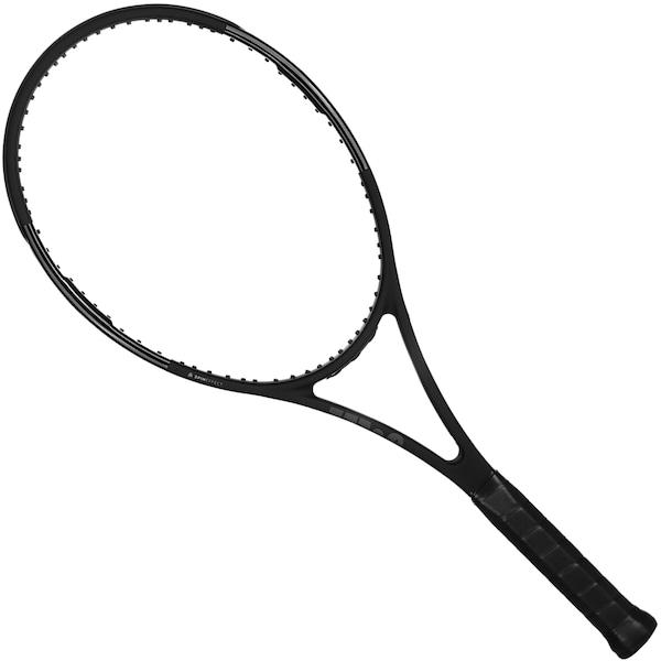 Raquete de Tênis Wilson Pro Staff 97 LS - Adulto