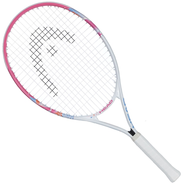 Raquete de Tênis Head Maria 25 New - Infantil