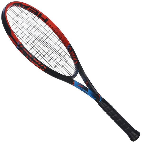Raquete de Tênis Head Challenge MP - Adulto