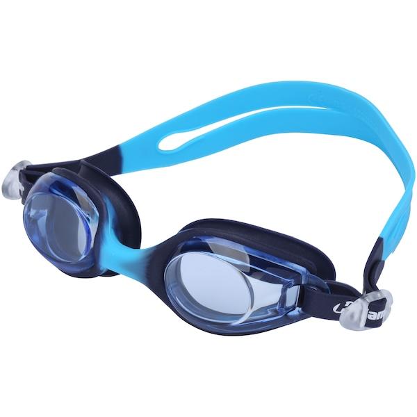 Óculos de Natação Hammerhead Flash - Infantil