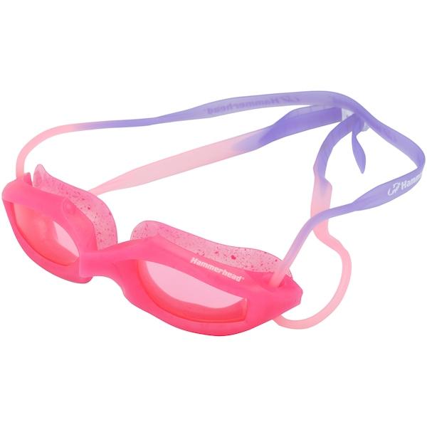 Óculos de Natação Hammerhead Fruit Basket - Infantil