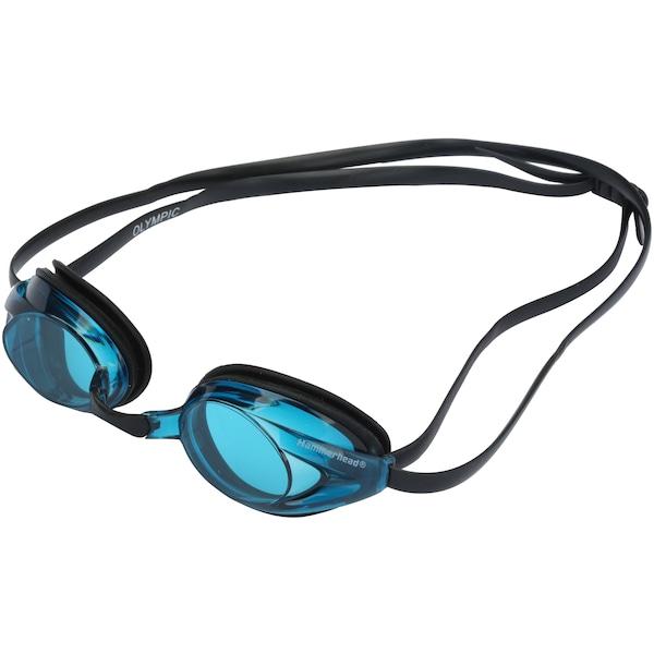 Óculos de Natação Hammerhead Olympic - Adulto