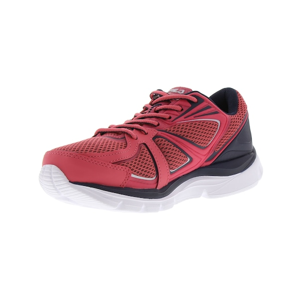 71602be07 Tênis Fila Reach Super Foam - Feminino