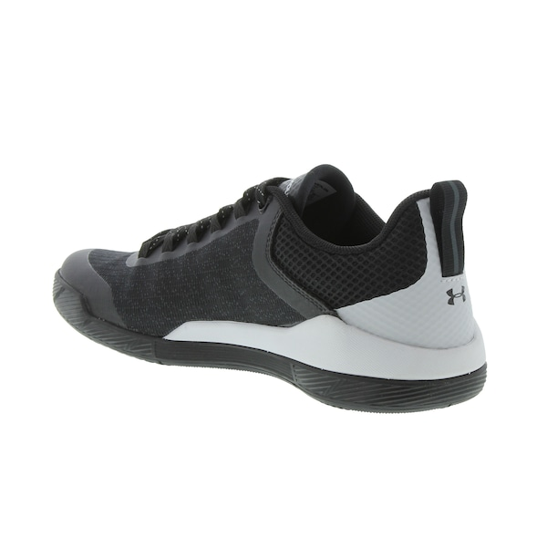 7a9a0068d4ac9 Tênis Under Armour Charged Legend TR - Masculino