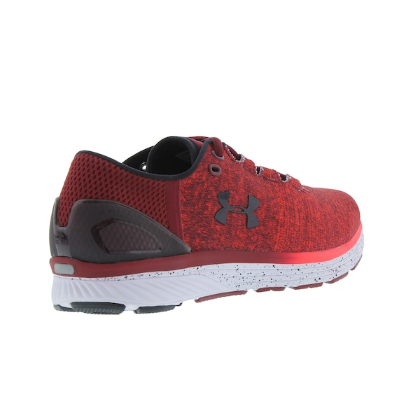446d80b7cee Tênis Under Armour Charged Bandit 3 - Masculino